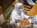Syarat TKI Mudik Lebaran ke Indonesia
