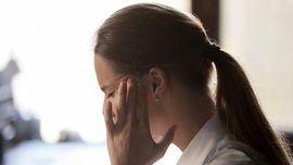 Sakit Kepala Sebelah Kiri: Penyebab, dan Gejala