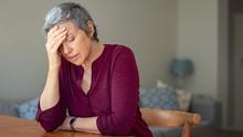 Sakit Kepala: Penyebab, Gejala, dan Pencegahan