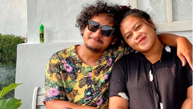 Istri Mengalami Pelecehan Seksual, Isa Bajaj Laporkan Pelaku