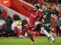 Polling CNN: Pembaca Pesimistis Liverpool Finis 4 Besar