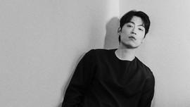 Musisi Korea John Park Dikonfirmasi Positif Covid-19