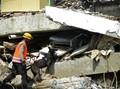 Korban Meninggal Gempa Sulbar Bertambah Jadi 88 Orang
