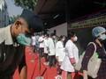 India Klaim Berhasil Tekan Covid, Sejumlah Distrik Nol Kasus