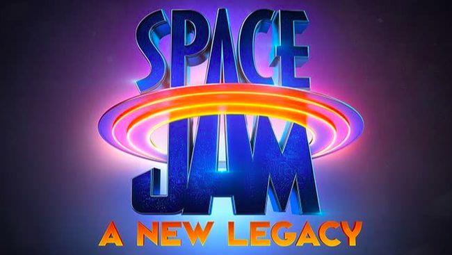 Pebasket NBA, LeBron James, mengunggah cuplikan perdana film Space Jam: A New Legacy yang ia bintangi.