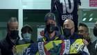 VIDEO: Mesut Ozil Tinggalkan Arsenal, Dipinang Fenerbahce