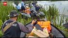 VIDEO: Evakuasi Dan Distribusi Logistik Korban Banjir Kalsel