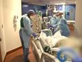 VIDEO: Setahun Pandemi Corona, 2 Juta Meninggal Dunia