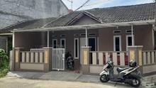 Rumah Korban Sriwijaya Air Dibobol Maling