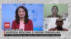VIDEO: Waspada Bencana di Musim Penghujan