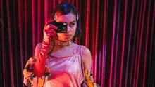 Review Single: Kolaborasi Diskoria, Laleilmanino, Eva Celia