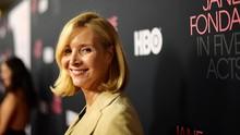Lisa Kudrow Akui Sempat Syuting untuk Reuni Friends