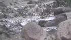 VIDEO: Hujan Seharian, Banjir Bandang Landa Gunung Mas Puncak