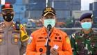 VIDEO: Cuaca Buruk Hambat Pencarian dan evakuasi SJ-182
