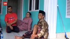 VIDEO: Kisah Kakek Yang Selamat Dari Timbunan Tanah Longsor