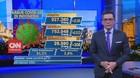 VIDEO: Update Covid-19: Kasus Positif Bertambah 10.365