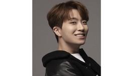 Youngjae GOT7 Resmi Gabung Agensi Baru usai Hengkang dari JYP