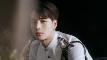 Sublime Artist Buka Suara soal Rumor Kerja Sama Jackson GOT7