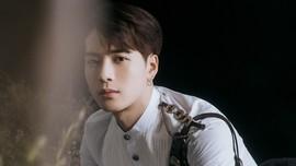 Label Jackson GOT7 Kerja Sama dengan Sublime Artist Agency