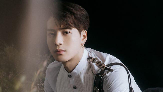 Agensi artis Korea Selatan, Sublime Artist Agency, buka suara terkait rumor yang menyatakan bahwa mereka akan menjalin kerja sama eksklusif dengan Jackson GOT7.