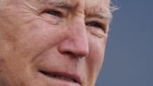 Mengulik Proses Inaugurasi Pelantikan Joe Biden