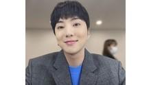 Setelah 8 Tahun, Seung-yoon WINNER Siap Comeback Solo