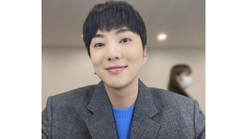 kang seung yoon winner 169