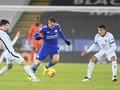 Chelsea vs Leicester: Duel Penentu ke Liga Champions