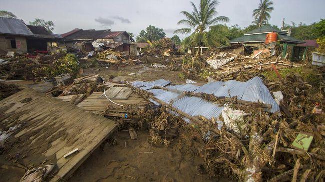Ahli mengatakan riset dari pengalaman Gempa Kobe 1995 menunjukkan keselamatan manusia dari bencana ditentukan oleh dirinya sendiri.