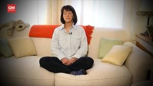 VIDEO: Kondisi Mental Pengaruhi Efektivitas Vaksin