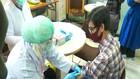 VIDEO: Komnas KIPI Belum Terima Keluhan Berat Pasca Vaksinasi