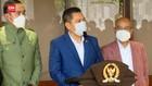 VIDEO: Komisi 3 Setujui Komjen Listyo Sigit Jadi Kapolri