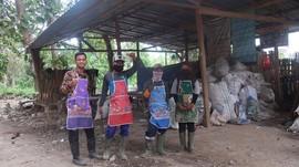 Coca-Cola Indonesia Kelola Sampah Lewat Program EcoRanger