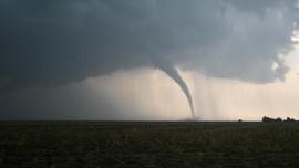 BNPB Minta 30 Pemda Waspada Bibit Siklon Tropis 94W