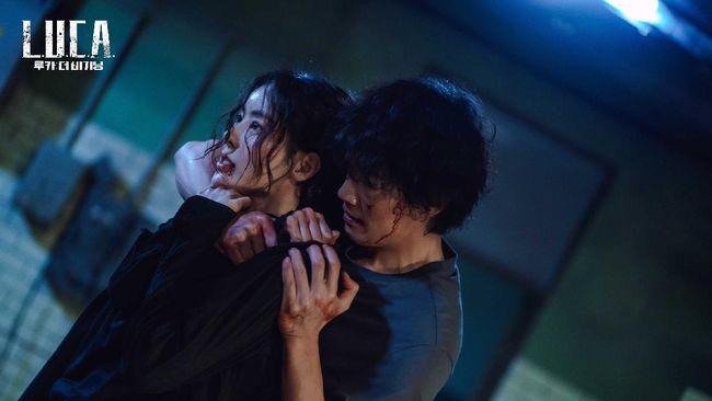 Bertabur Bintang, Ini 7 Drama Korea Terbaru Februari 2021 ...