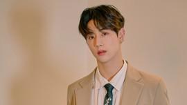 Mark Tuan GOT7 Pulang ke AS usai Hengkang dari JYP