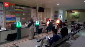 VIDEO: DKI Tambah 3 RS Rujukan Covid-19 Dan Tenaga Kesehatan