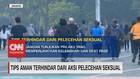 VIDEO: Tips Aman Terhindar Dari Aksi Pelecehan Seksual