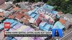 VIDEO: Warna-warni Genteng Lenteng Agung Buat Gaduh