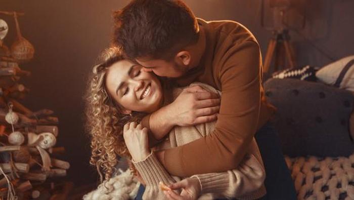 6 Cara yang Bisa Dilakukan untuk Mendukung Pasangan yang Menderita Depresi