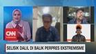 VIDEO: Selisik Dalil di Balik Perpres Ekstremisme