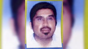 Teroris Hambali 15 Tahun Menunggu Sidang di Guantanamo