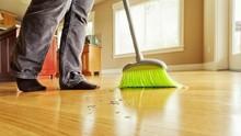 7 Cara Capai 10 Ribu Langkah Tanpa Keluar Rumah