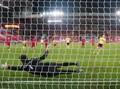 Hasil Liga Inggris: Liverpool Kalah 0-1 dari Burnley