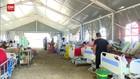 VIDEO: RSUD Provinsi Sulbar Butuh Tambahan Nakes