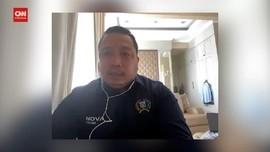 VIDEO: DPRD DKI Angkat Bicara Soal Reboisasi Kawasan Puncak