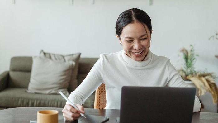 Biar Gak 'Bokek', Ini 5 Tips Mengatur Keuangan Aman Jelang Lebaran