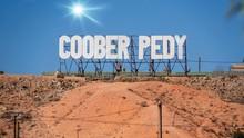 Coober Pedy, Kota Penambang yang Sunyi di Perut Bumi