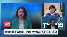 VIDEO: Menerka Wujud PAM Swakarsa Jilid Dua
