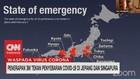 VIDEO: 3M Tekan Penyebaran Covid-19 di Jepang & Singapura